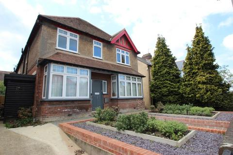 2 bedroom apartment to rent - Oxford Road, Cowley OX4 2LA