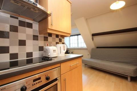 1 bedroom apartment to rent - Stephenson House, Thames Street, OXFORD