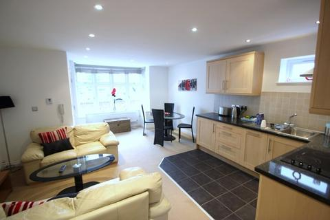 2 bedroom apartment to rent - Stapleton  Road, Headington