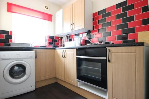 2 bedroom apartment to rent - Cowley Road, East Oxford