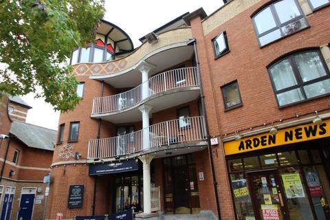 2 bedroom apartment to rent - Gloucester Green, City Centre