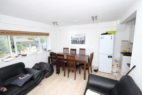 8 bedroom apartment to rent - Grays Road, Headington