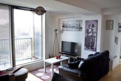 1 bedroom flat to rent - B18  Saxton, The Avenue, Leeds