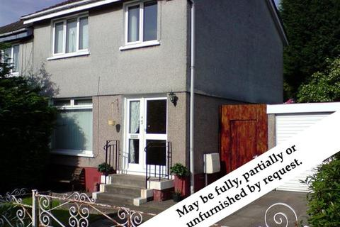 3 bedroom semi-detached villa to rent - Annick Drive , Bearsden, East Dunbartonshire, G61 1HH