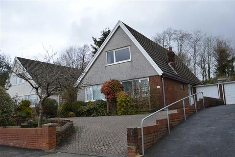 4 bedroom detached bungalow for sale - Gabalfa Road, Swansea, SA2