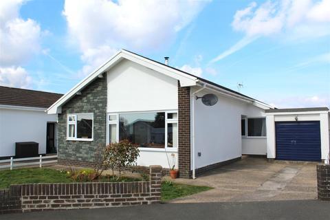 4 bedroom detached bungalow for sale - Withy Park, Bishopston