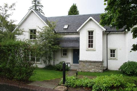 2 bedroom terraced house for sale - L302, Duchally Country Estate, Auchterarder, Perthshire, PH3 1PN