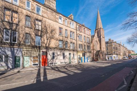 1 bedroom flat for sale - Dalry Road, Edinburgh
