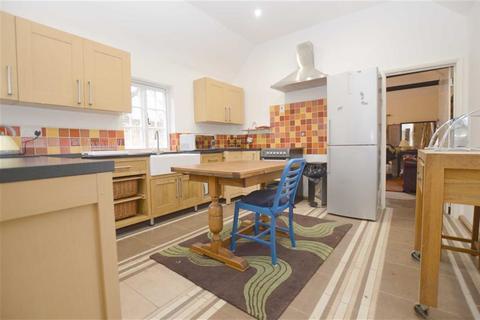 1 bedroom flat to rent - Mill Lane, Calcot