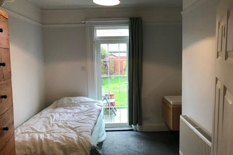 1 bedroom house share to rent - Nortoft Road, Bournemouth