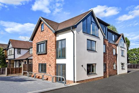 1 bedroom apartment for sale - Crossways, Shenfield