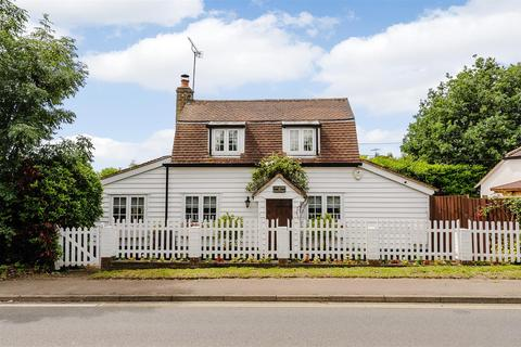 2 bedroom detached house for sale - Church Street, Great Baddow, Chelmsford