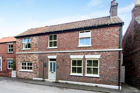 Property For Sale In Middle Street Driffield