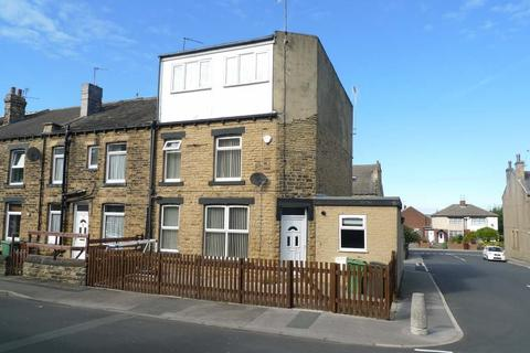 3 bedroom end of terrace house to rent - Pembroke Road, Pudsey