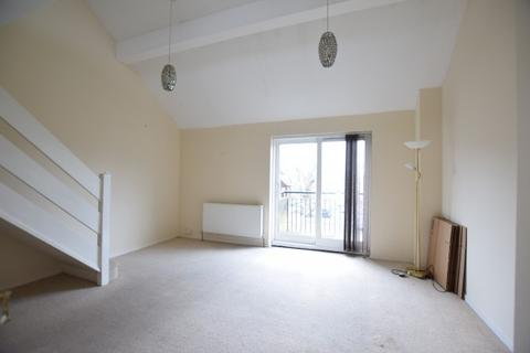 1 bedroom apartment to rent - Maiden Place, Lower Earley, Reading, RG6