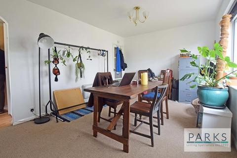 1 bedroom apartment to rent - Tower Road, Brighton, BN2
