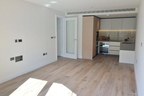 2 bedroom apartment for sale - Nine Elms, Battersea