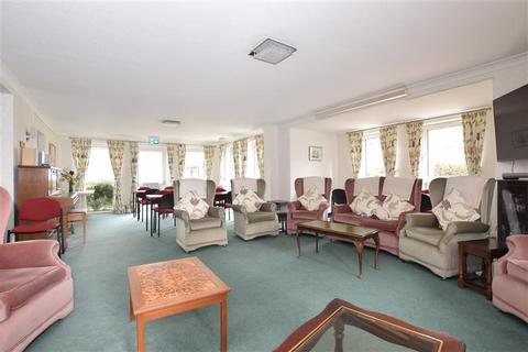 1 bedroom ground floor flat for sale - Green Road, Southsea, Hampshire