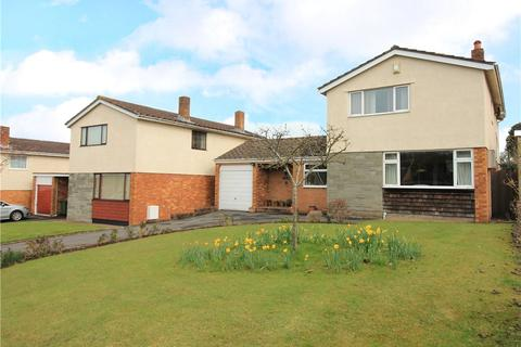 4 bedroom detached house for sale - Easton -In-Gordano, North Somerset, BS20