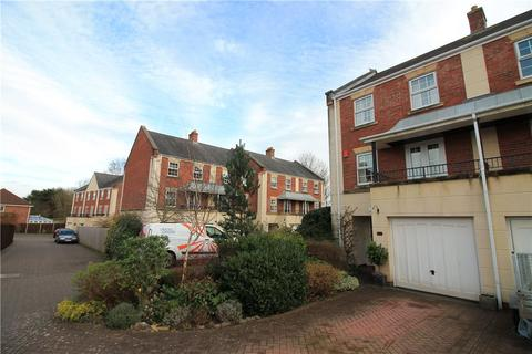 4 bedroom end of terrace house for sale - Ham Green, North Somerset, BS20