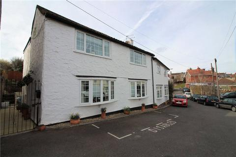 4 bedroom semi-detached house for sale - Water Lane, Pill, North Somerset, BS20