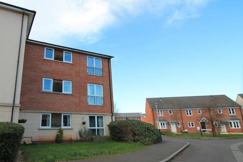 2 bedroom flat for sale - Forth Avenue,  , Portishead, North Somerset