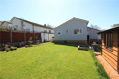 4 bedroom detached bungalow for sale - Pill, North Somerset, BS20