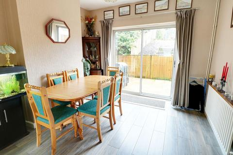 5 bedroom semi-detached house for sale - Hillview Road, Carlton