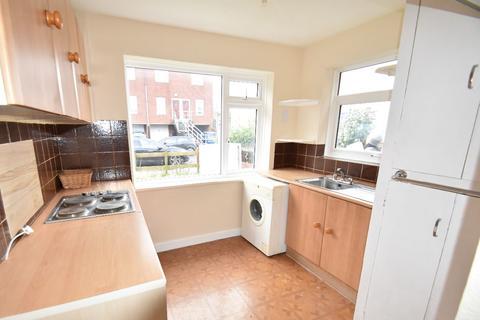 2 bedroom maisonette to rent - Tennyson, Hanwell W7