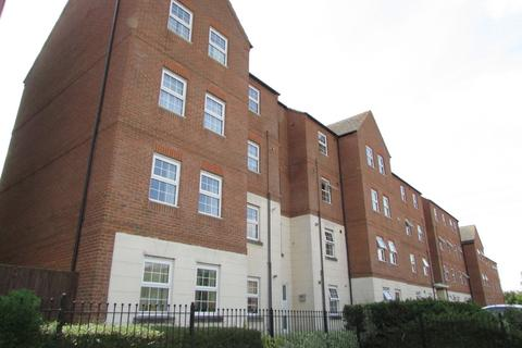 2 bedroom apartment to rent - Barley Mews, Sugar Way, PE2