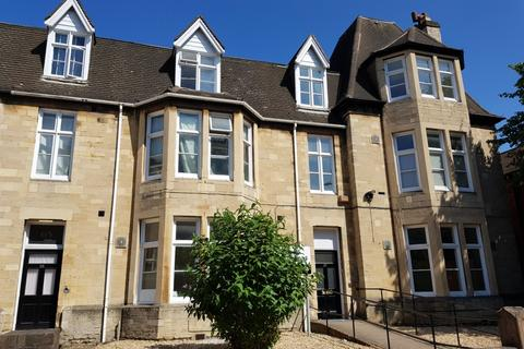 1 bedroom apartment to rent - Lincoln Road, Peterborough, PE1