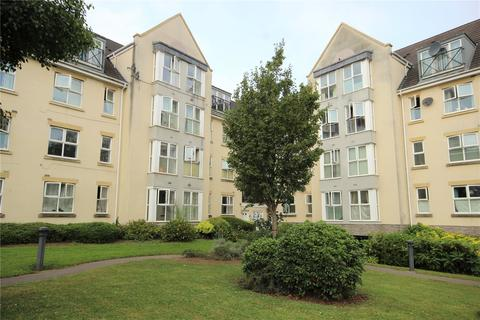 2 bedroom apartment to rent - Maytrees, 100 Fishponds Road, Bristol, BS5