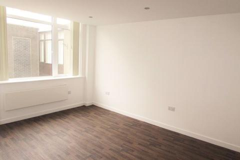 1 bedroom flat to rent - MODERN & SPACIOUS ONE BEDROOM APARTMENT