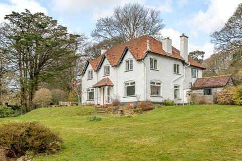 5 bedroom detached house for sale - Lower Broad Oak Road, West Hill, Ottery St. Mary, Devon