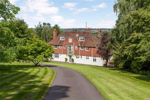 8 bedroom character property for sale - Gibraltar Lane, Cookham, Maidenhead, Berkshire, SL6