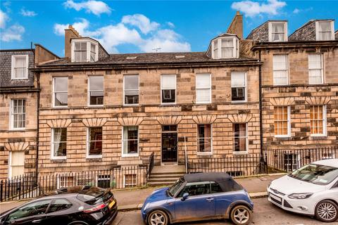 3 bedroom flat for sale - 9B Hart Street, New Town, Edinburgh, EH1