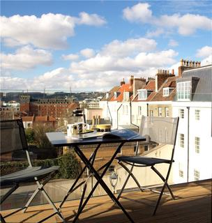 3 bedroom flat for sale - Redcliffe Parade West, Bristol, Somerset, BS1