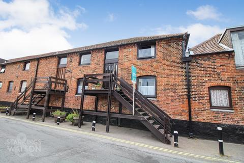 3 bedroom townhouse for sale - The Maltings, Fen Lane, Beccles