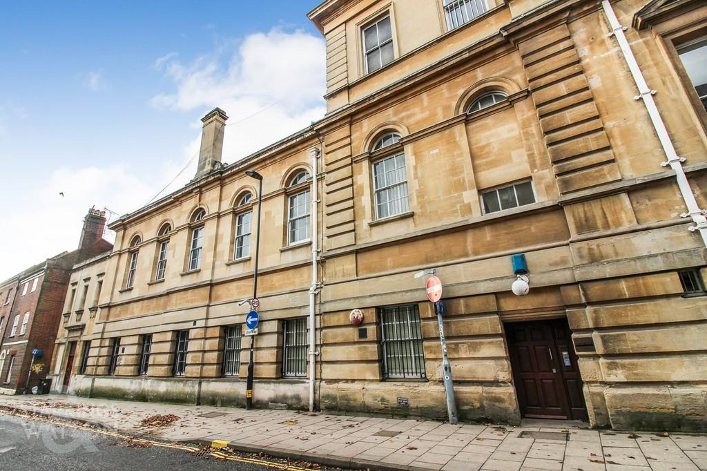 hardwick house king street norwich 1 bed apartment 130 000 rh onthemarket com