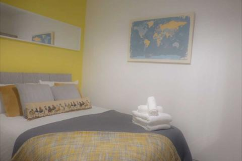 1 bedroom house share to rent - Kilvey Road, St Thomas