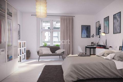 2 bedroom flat for sale - 2 Bedroom apartment, Leicester city centre