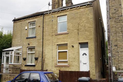 1 bedroom house to rent - 14 PYRAH STREET, WYKE, BD12 9HP