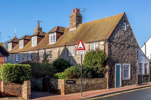 2 bedroom cottage for sale - Margo's Mews, High Street, Rottingdean, Brighton BN2