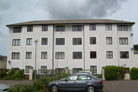 1 bedroom apartment to rent - Brunswick Court, Swansea. SA1 4HX