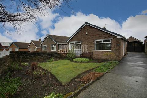 2 bedroom bungalow for sale - Myers Grove Lane, Stannington