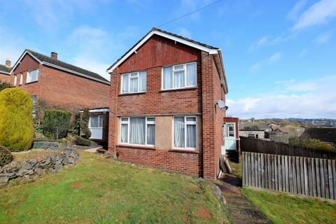 4 bedroom house for sale - Croft Chase, St Thomas, EX4