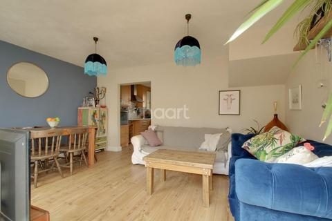 3 bedroom end of terrace house for sale - Sovereign Place, Cambridge