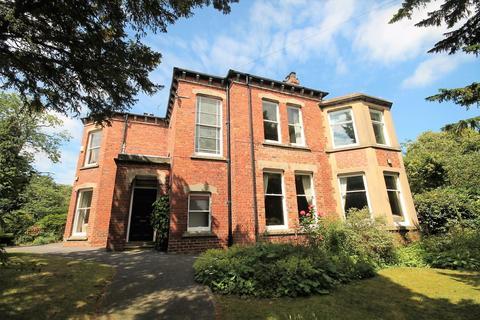5 bedroom detached house for sale - Hartburn Village, Hartburn, Stockton-On-Tees