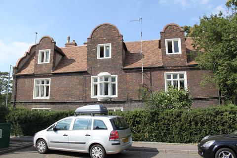 2 bedroom flat for sale - Chesterton Road, Chesterton