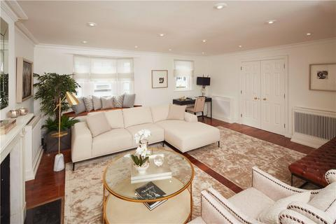 3 bedroom house for sale - Pont Street Mews, Belgravia, London, SW1X